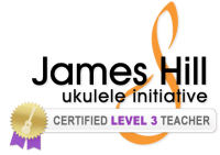 certified-teacher-seal-3