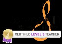 certified-teacher-seal-3