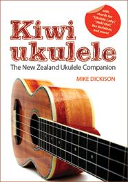 kiwi ukuele
