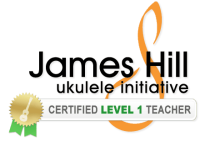 certified-teacher-seal-1