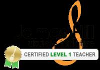 certified-teacher-seal-1