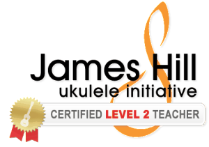 certified-teacher-seal-2