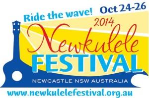 NewkuleleFest_logo_tag2014