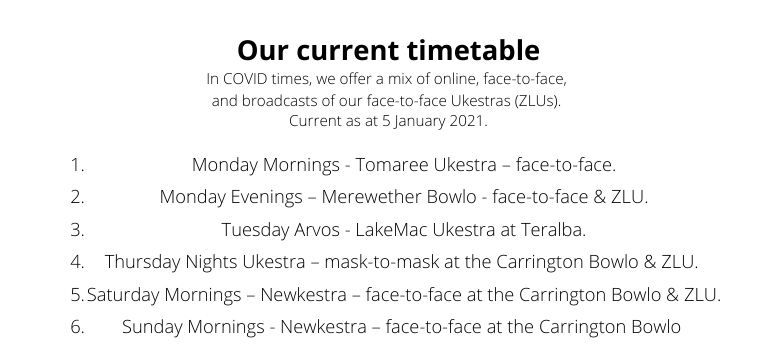 Copy of current-timetable-november-2020