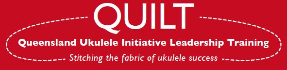 Quiltlogo
