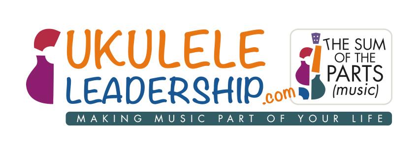 ukuleleleadership.com