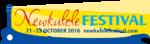 NewkFest2016_logoWeb