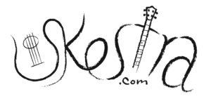 ukestra.com