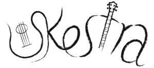 Ukestra_logo