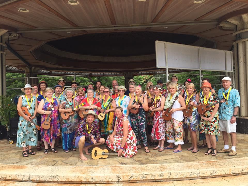 2016-hawaii