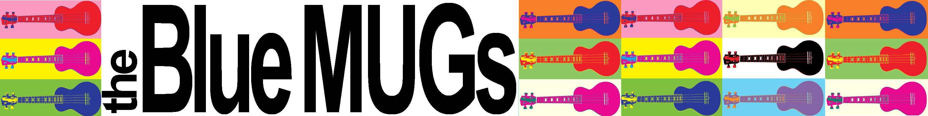 jrbluemugs1_logo