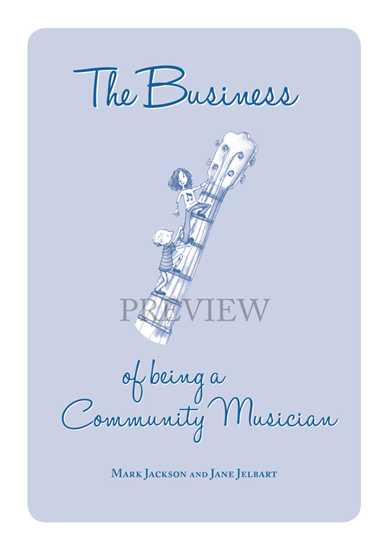 TheBusinessManual_Preview_Cover