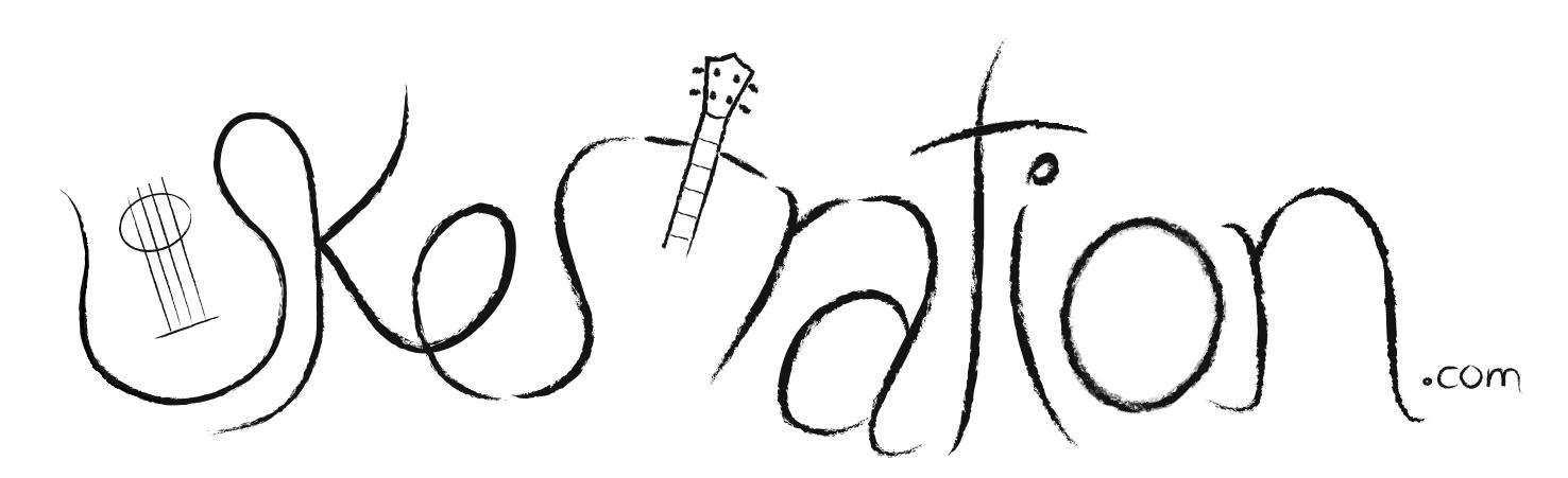 Ukestration logo