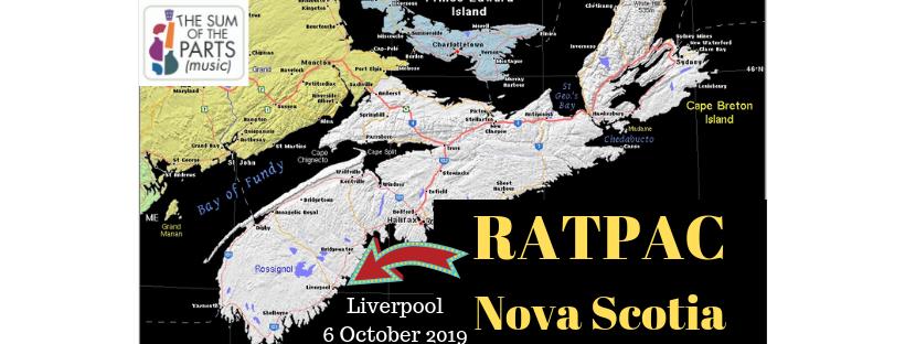 RaTPUCL Nova Scotia (1)