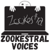 Zookestral Voices