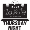 Thursday Night ZLU