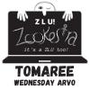 Tomaree ZLU2