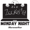 zlu Monday Night Merewether