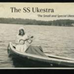 The-SS-Ukestra-1-300x188